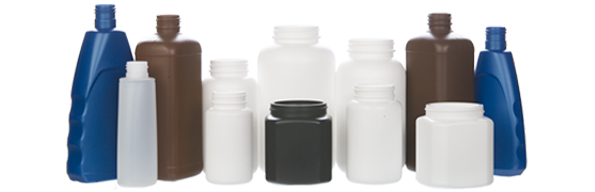HDPE Containers, Pet Containers, Plastic Packaging, Pet Bottles, Plastic Container Manufacture